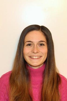 Antonia Kotronia