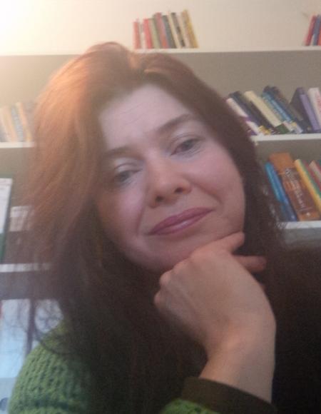 Maricel Knechtel