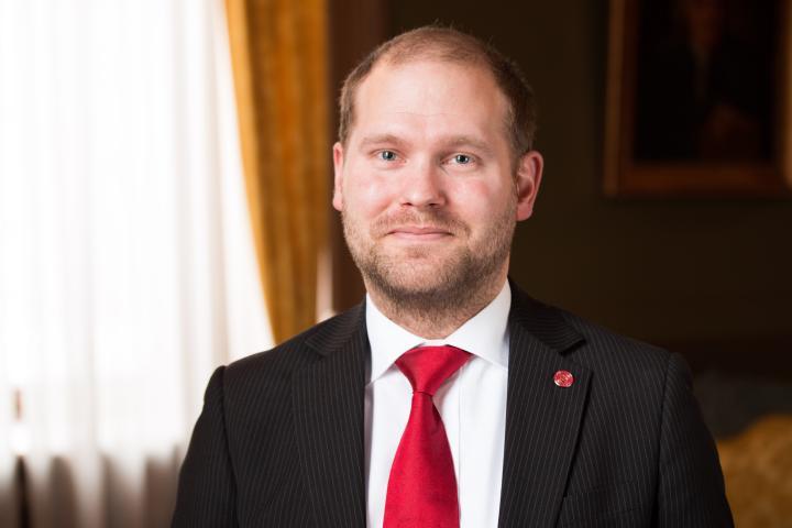 Jakob Piehl