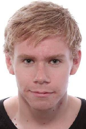 Simon Södergren