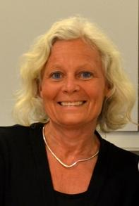 Ingela Marklinder