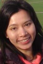 Edith Ngai