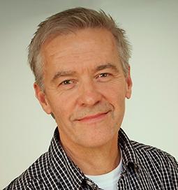 Mats Kamsten