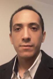 Anass Bouchnita