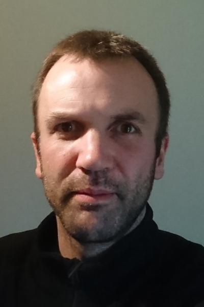 Karl Håkansson