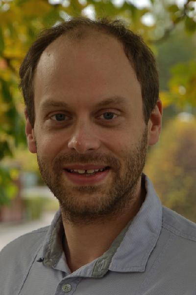 Gerrit Brandis