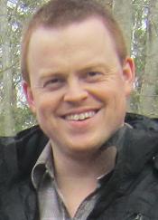 Henrik Renlund