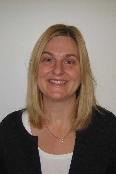 Jenny Hallgren Martinsson