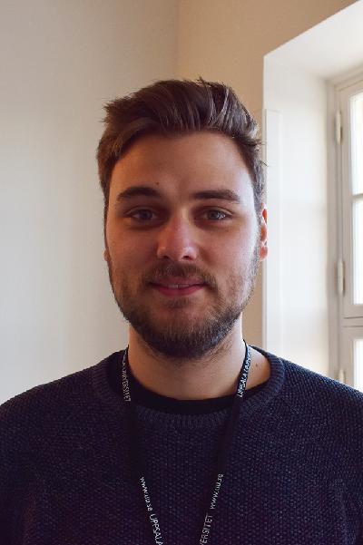 Nicolas Pielawski