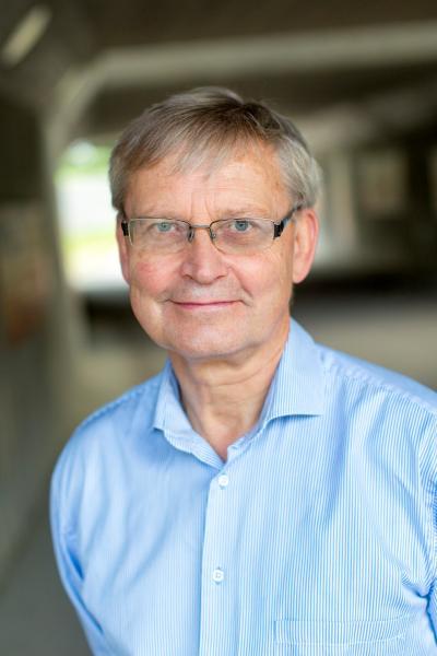 Carl-Henrik Heldin
