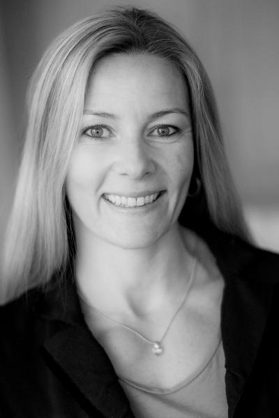 Sofia Diderholm