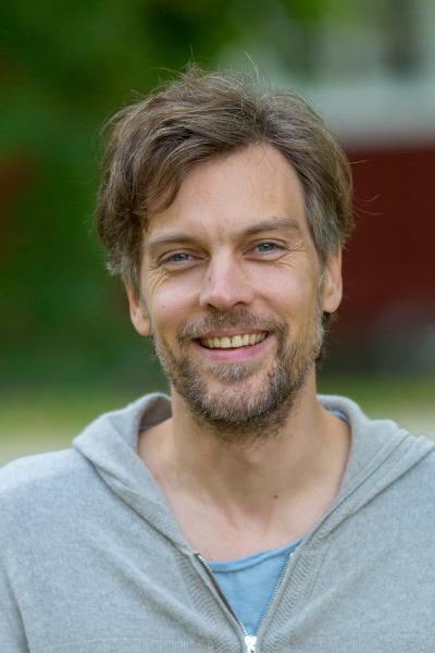 Per Engström