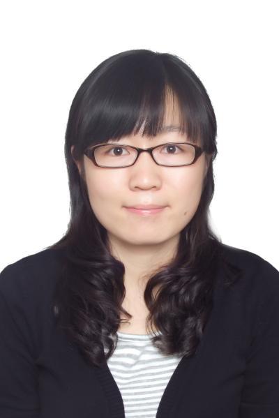 Ying Guo