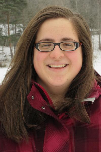 Christina Marie Rochus