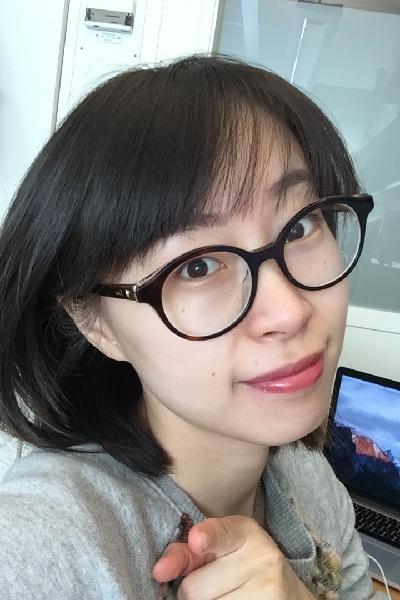 Jiangning Gao