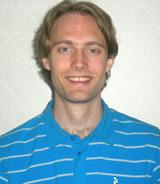 David Sjögren