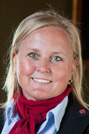 Gisella Bengtsson