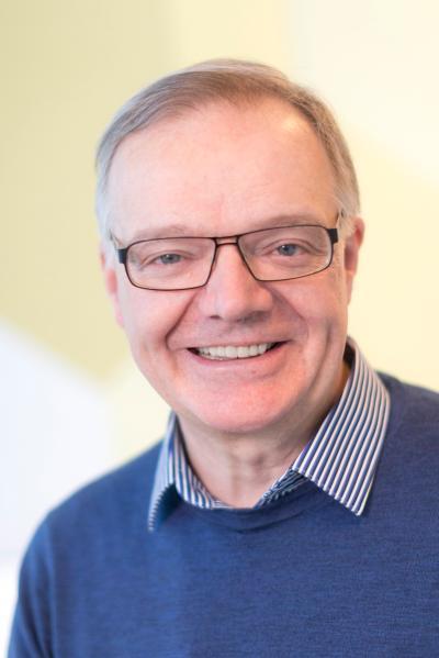 Rabbe Hedengren