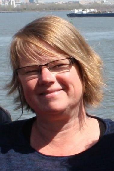 Karin Hjort