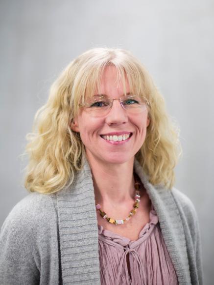 Erika Bergqvist Erkstam