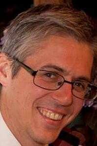Santiago Esparza   Celorrio