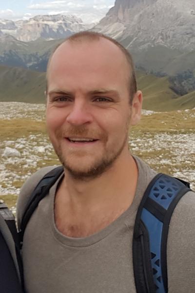 Ragnar Seton