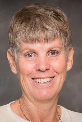 Christine Leo Swenne