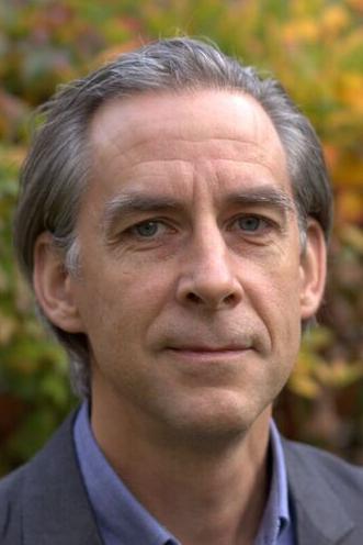 Erik Ullerås