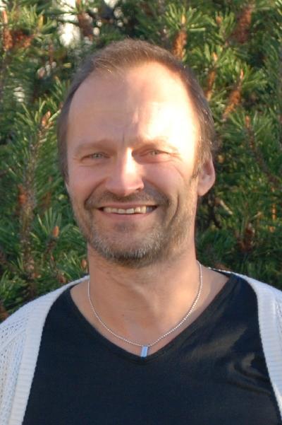 Thomas Torstensson