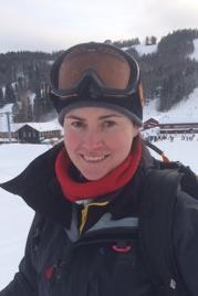 Karin Näsvall