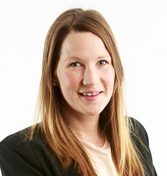 Lisa Åkerlund