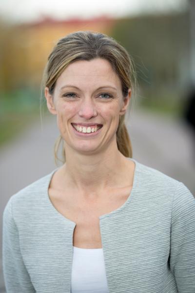 Charlotta Heijkenskjöld
