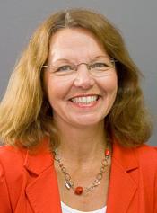 Agneta Klahr