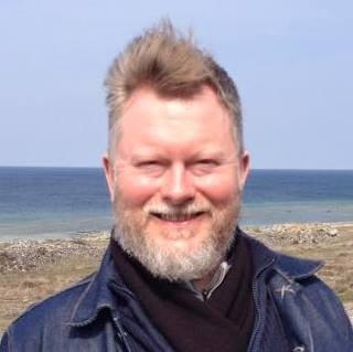 Alexander Andreeff Högfeldt