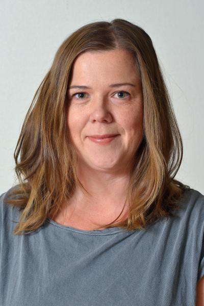 Erika Forsberg
