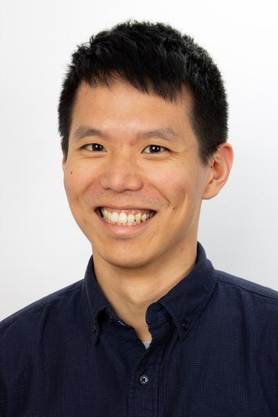Yu-Chuan Chien