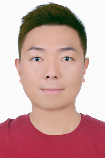 Ming-Tao Lee