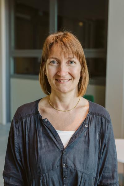 Anna-Karin Olsson