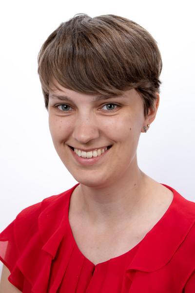 Anna Fahlén