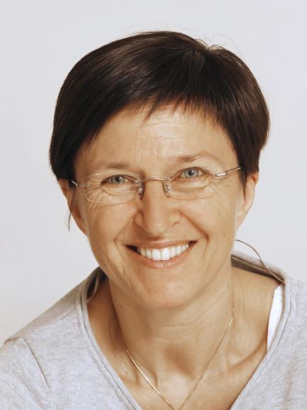 Maria Storgärds