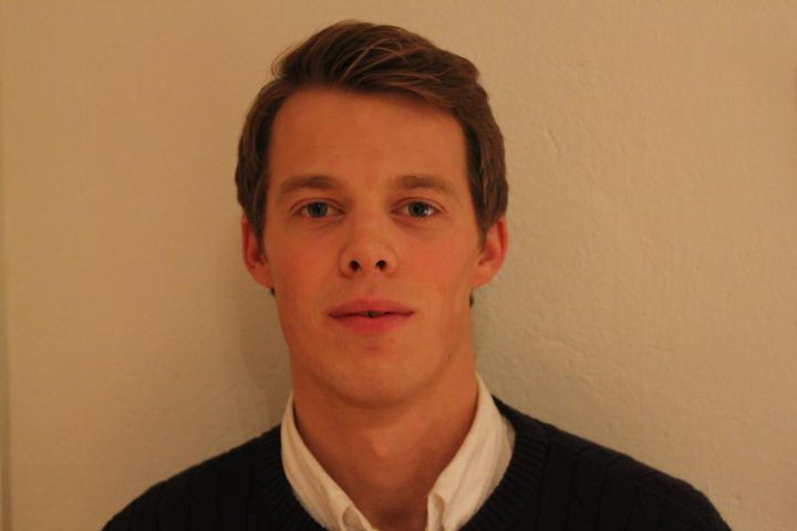 Johannes Hagen