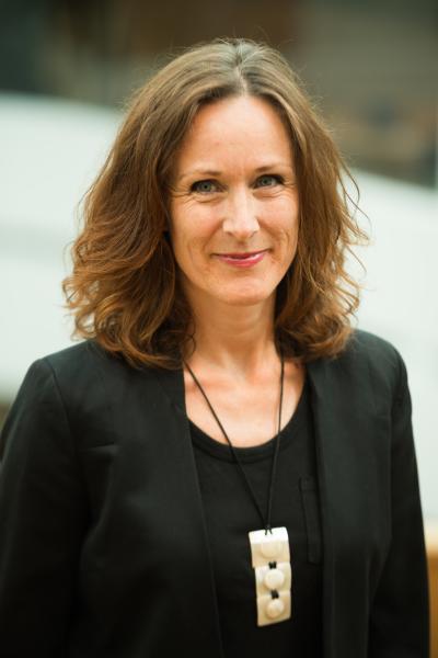 Maja Lidsheim Haak