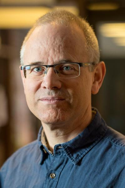 Björn Lund