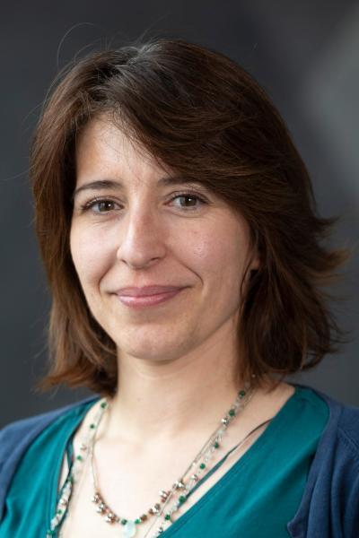 Viviana Lopes