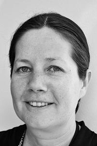 Emma Axelsson