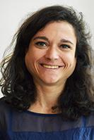 Camille Clouard