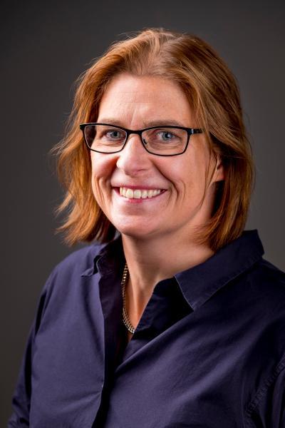 Eva Mörk