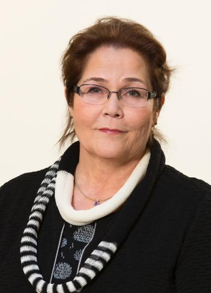 Leena Avotie