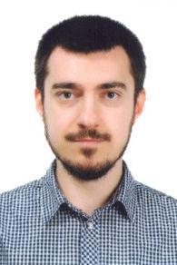 Alhun Aydin