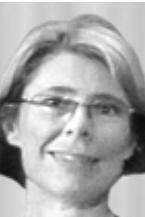Anna Segerman